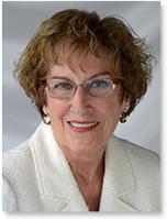 Sally Bowen