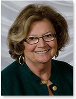 Pamela Monastiere