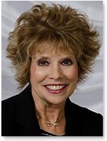 Cynthia Phares