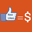 Facebook Likes = $$ for Grace Centers of Hope thumbnail