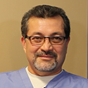 Meet Dr. D'Almeida - General and Bariatric Surgeon thumbnail