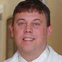 Meet Dr. Gaborek - Board Certified General and Vascular Surgeon thumbnail