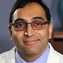 Meet Dr. Ardeshna - Epileptologist and Medical Director of Epilepsy Services at McLaren Macomb thumbnail