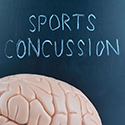 "McLaren Macomb ""ImPACT""s Concussion Prevention thumbnail"