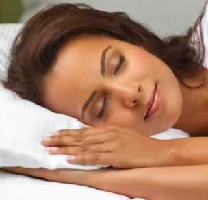 sleep health info