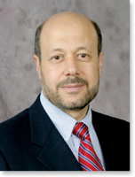Hesham Gayar, M.D.