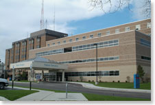 mclaren greater lansing hospital photo