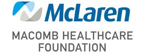 McLaren Health