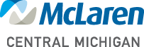 McLaren Central Michigan - Weidman Clinic Logo