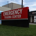 Summer in the emergency department thumbnail