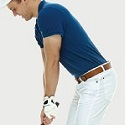 Athletic Medicine Institute: Golf swing analysis thumbnail