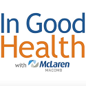 In Good Health with McLaren Macomb - January-February 2018 thumbnail