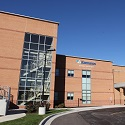 Expansion completed on Karmanos Cancer Institute at McLaren Macomb thumbnail