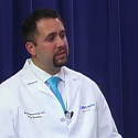 Video: Dr. Kurtis Kieleszewski – In Good Health with McLaren Macomb – May-June 2016 thumbnail