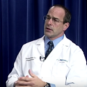 Video: Dr. Christopher Nicholas - In Good Health with McLaren Macomb - Jan-Feb 2016 thumbnail