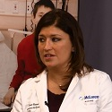 Dr. Cassandra Ramar - In Good Health with McLaren Macomb - January-February 2018 thumbnail