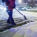 Best tips for safe, injury-free snow shoveling thumbnail