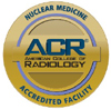 McLaren Macomb Nuclear Medicine Earns Accreditation by the American College of Radiology.