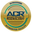 ACR seal