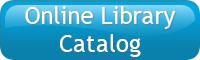 online library catalog button