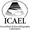 McLaren Macomb Earns Intersocietal Commission of Accreditation of Echocardiography Laboratories (ICAEL) Accreditation