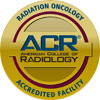 Karmanos Cancer Institute Earns ACR Accreditation