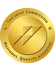 McLaren Northern Michigan Awarded Advanced Certification for Primary Stroke Centers