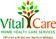 VitalCare Rated Best Home Health in Northern Michigan