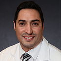 Mohammad Muhsin Chisti, MD, medical and hematology oncologist named a 'Top Doc' thumbnail