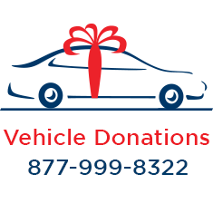 Convert that extra vehicle into a tax deductible donation to benefit the McLaren Oakland Foundation