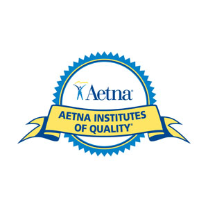 McLaren Flint Designated an Aetna Institute of Quality® Bariatric Surgery Facility