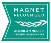 ANCC Magnet Recognition