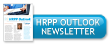 hrpp outlook newsletter