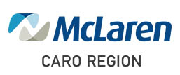 McLaren Caro Region Endowment Foundation Logo