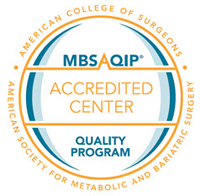 Bariatric Surgery Institute at McLaren Macomb Receives Comprehensive Center Accreditation