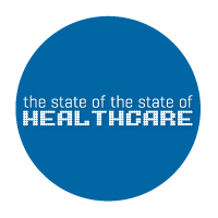 2018 State of the State of Healthcare