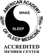 McLaren Bay Region Sleep Disorders Center Earns Reaccreditation