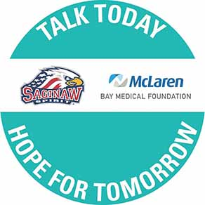 Talk Today Hope for Tomorrow 2016 Event Photos photo gallery