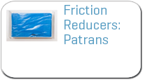 floor mat that reduces friction