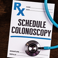 Colon cancer screening change: What you should know