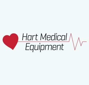 McLaren Homecare Group - Medical Supplies & Equipment | McLaren