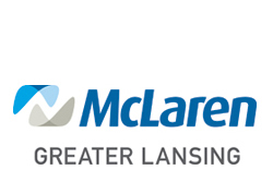 rename to mcLaren Greater Lansing