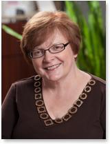 Becky Loomis RN, BSN