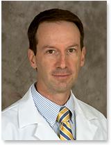 Glenn Brian Find A Doctor Physician Directory