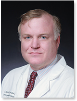 Image of Robert Travis , MD