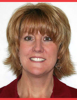 photo of Kathy Warshefski