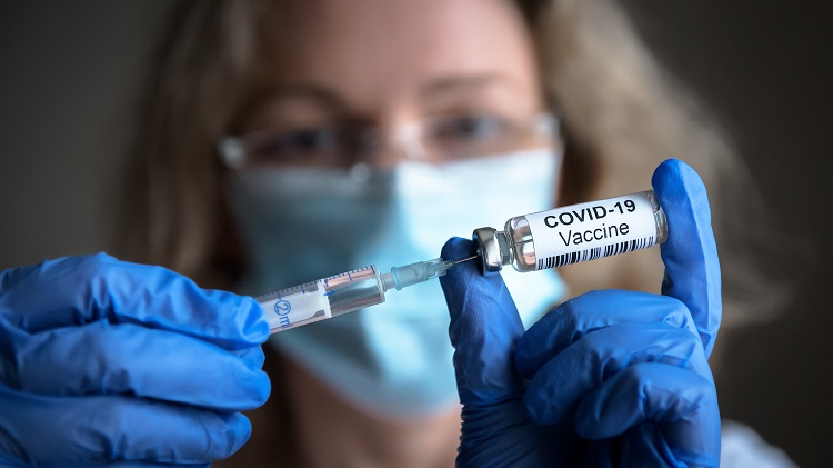 COVID-19 vaccine misconceptions | McLaren Health Care Blog
