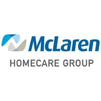 McLaren Homecare Group