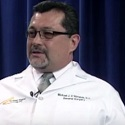 Video: Dr. Michael D'Almeida - In Good Health with McLaren Macomb - March-April 2016 thumbnail