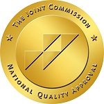 McLaren Macomb awarded Advanced Certification for Primary Stroke Centers by The Joint Commission thumbnail